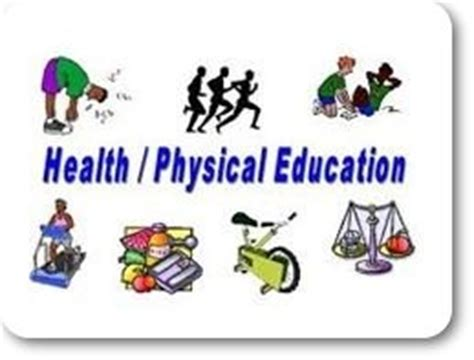 Thesis Titles For Physical Education