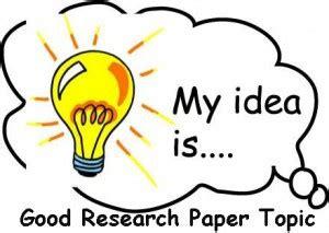 Social Media Analysis Essay - 736 Words Major Tests